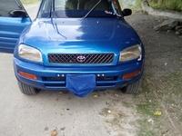 Toyota RAV4 2,0L 1995
