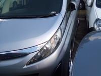 Mazda Biante 1,6L 2008