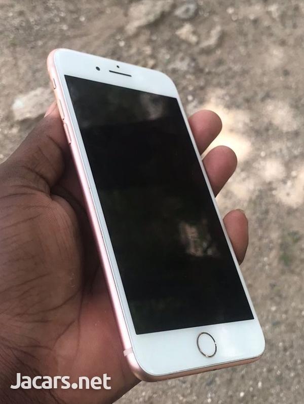 Iphone 8 plus-2