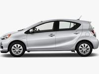 Toyota Hybrid Diagnostics