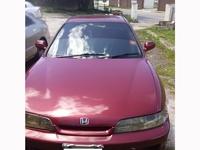 Honda Integra 1,5L 1996