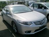Honda Accord 1,6L 2011