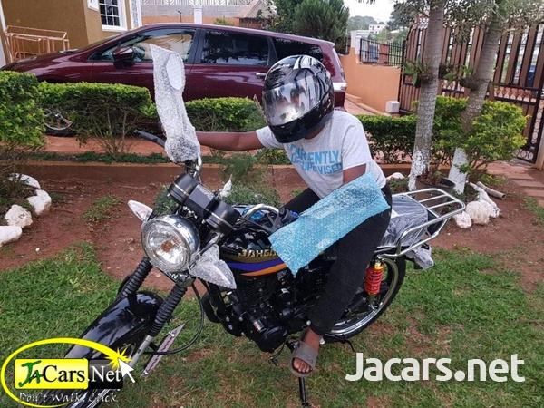 2018 Jahgan Motorbike-8