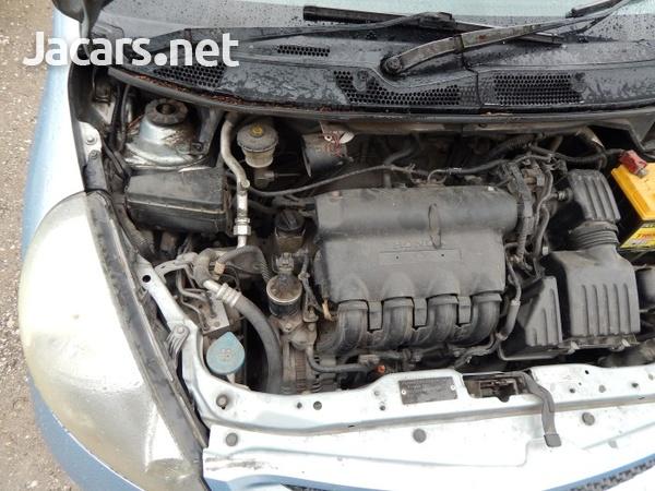 Honda Fit 1,5L 2005-6