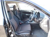 Subaru XV 1,5L 2010
