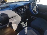 Toyota Probox 2007