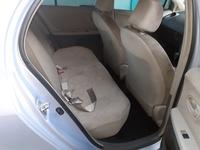 Toyota Ist 1,0L 2009