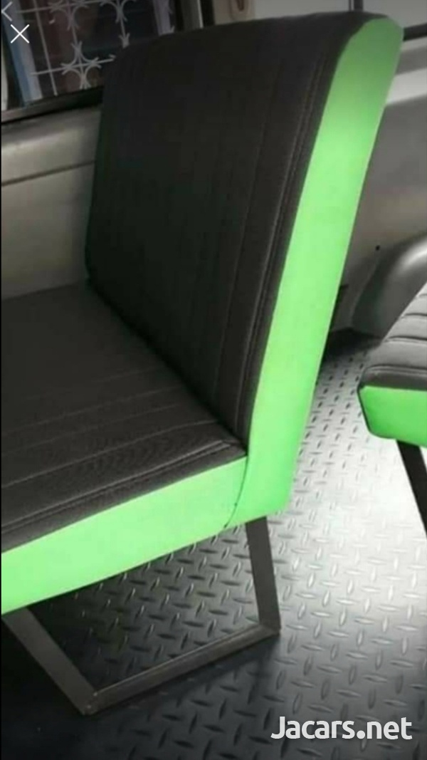 GET YOUR BUS FULLY SEATED WITH FOUR ROWS.COME TO THE EXPERTS-2