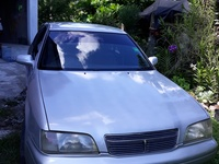 Toyota Camry 2,0L 1995