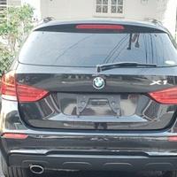 BMW X1 1,8L 2012