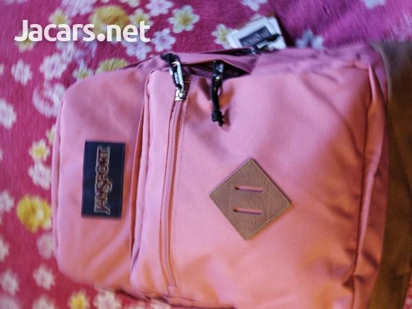 Bagpacks-12