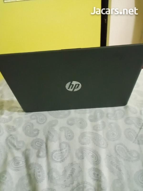 hp Laptop slim-4