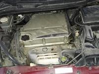 Mitsubishi Grandis 2,3L 2005