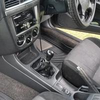 Subaru Impreza 1,8L 2003