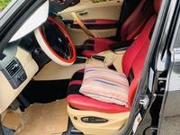 BMW X3 1,6L 2004