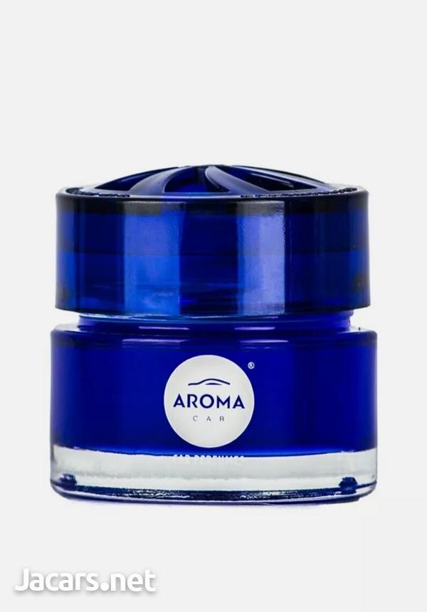 Aroma Gel Car Perfume - Free Shipping-5