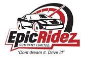Epic Ridez Company Limited