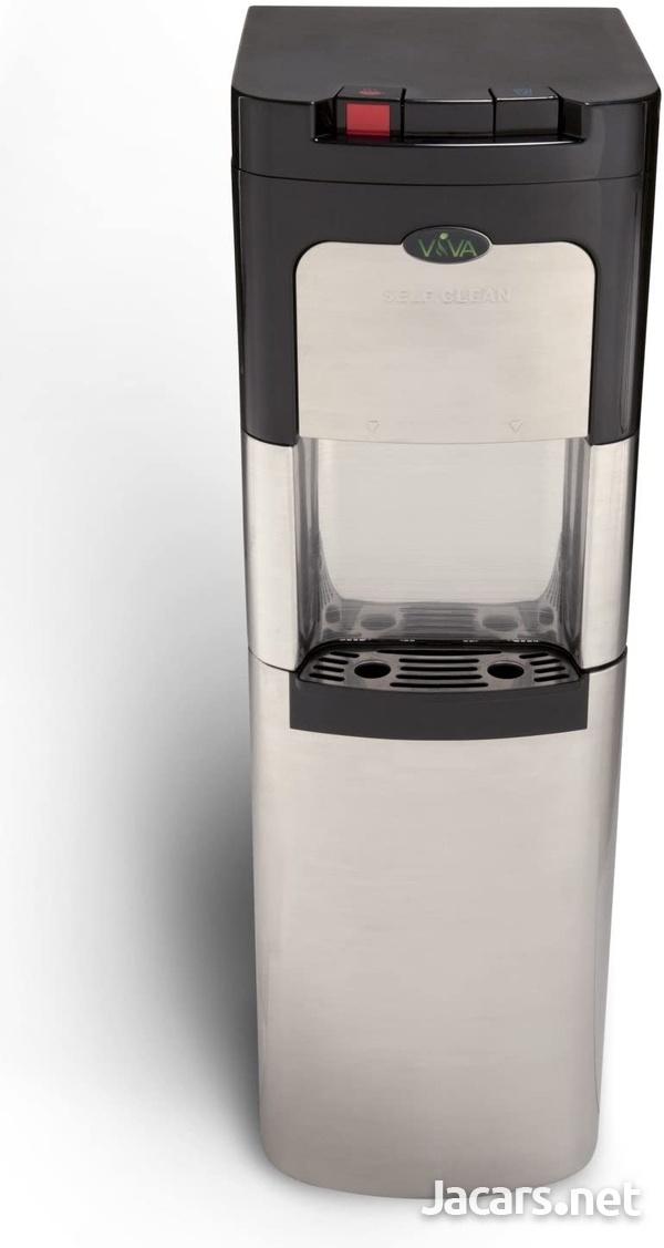 VIVA STAINLESS STEEL WATER COOLER-4