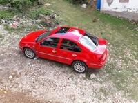 Volkswagen Jetta 1,8L 2004