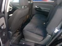 Toyota Mark X 2,4L 2011