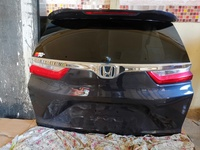 2018 Honda CRV Tailgate and Bonnet For