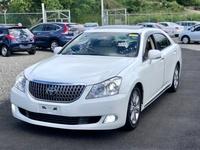 Toyota Crown 4,6L 2011