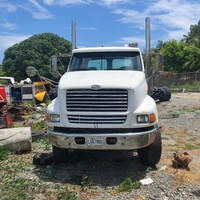 2000 Ford Sterling Truck