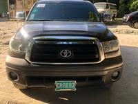 Toyota Tundra 5,7L 2010