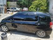Honda Fit 1,3L 2003