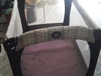 Graco Play Pen available