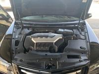 Honda Legend 3,8L 2012