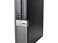 DELL PC Optiplex 3020