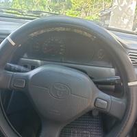 Toyota Caldina 1,5L 1993