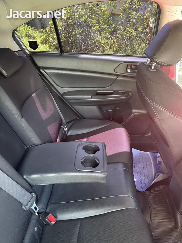 Subaru G4 1,9L 2012-3