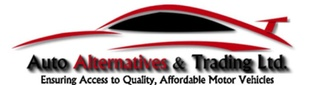 Auto Alternative & Trading Ltd