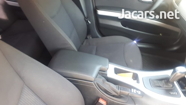 Nissan LaFesta 1,8L 2013-13