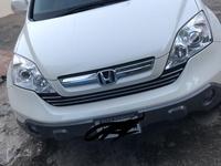 Honda CR-V 2,4L 2009