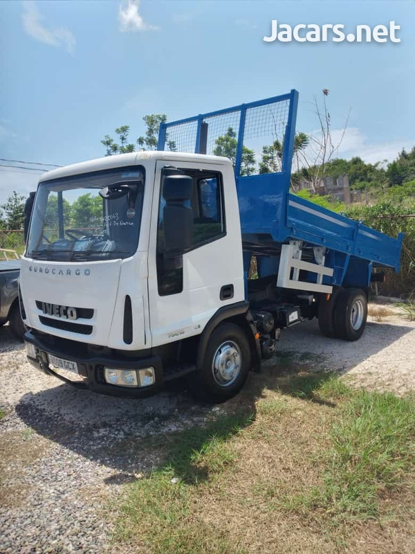 Iveco Ford Eurocargo-4