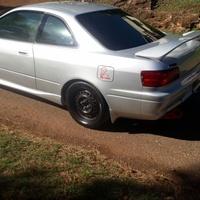 Toyota Trueno 1,6L 1998