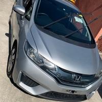 Honda Fit 1,4L 2016