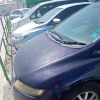 Honda Odyssey 1,8L 2004
