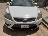 Ford Focus 1,6L 2008