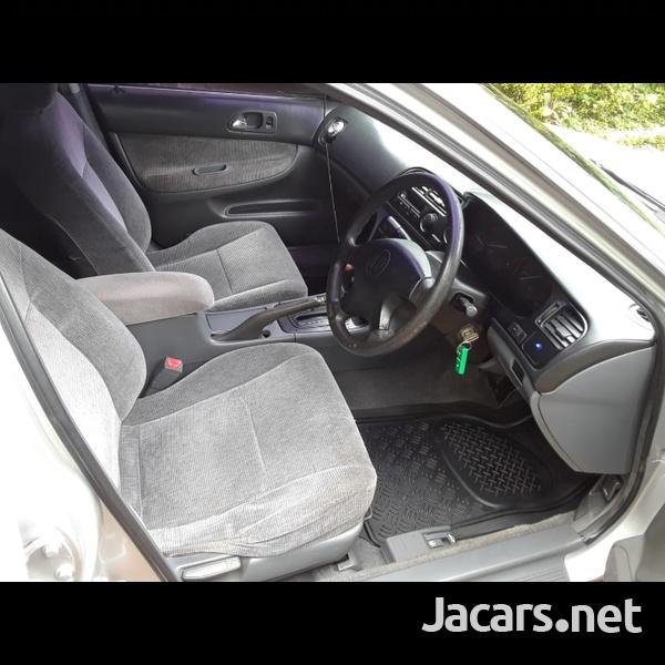 Honda Accord 1,5L 1996-4