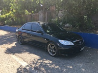 Honda Civic 1,7L 2004