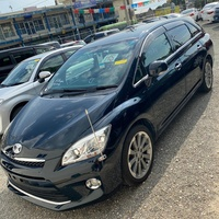 Toyota Mark X 2,4L 2011