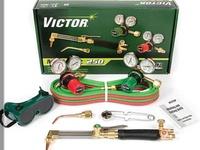 Victor Cutting Torch Set
