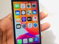 iPhone s/e