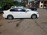 BMW M1 1,6L 2011