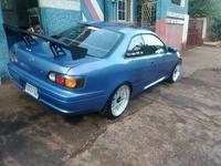 Toyota Levin 2,0L 1996