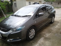 Honda Insight 1,3L 2009